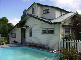 New Zealand holiday home for rent in Auckland, Auckland