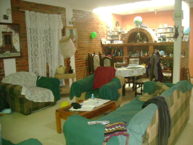 Guatemala long term rental in Guatemala, Guatemala