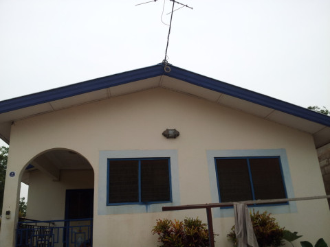 Ghana holiday rentals in Accra, Accra