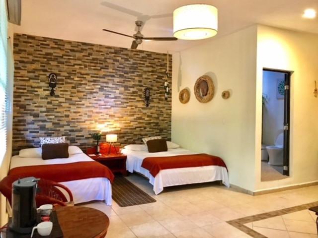 Mexique Location Vacances en Quintana Roo, Cancun