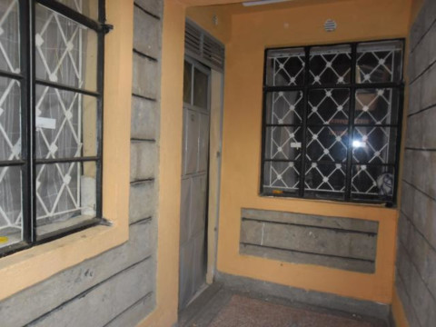 Kenya holiday rentals in Nairobi, Nairobi