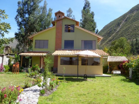 Peru vacation rentals in Cusco, Cusco