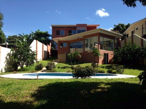 Costa Rica vacation rentals in Heredia, Heredia