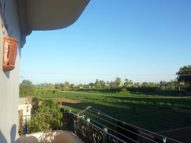 Egitto Affitti Vacanze in Luxor-Al-Baeirat, Luxor-Al-Baeirat