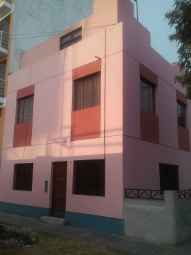 Peru vacation rentals in Trujillo, Trujillo