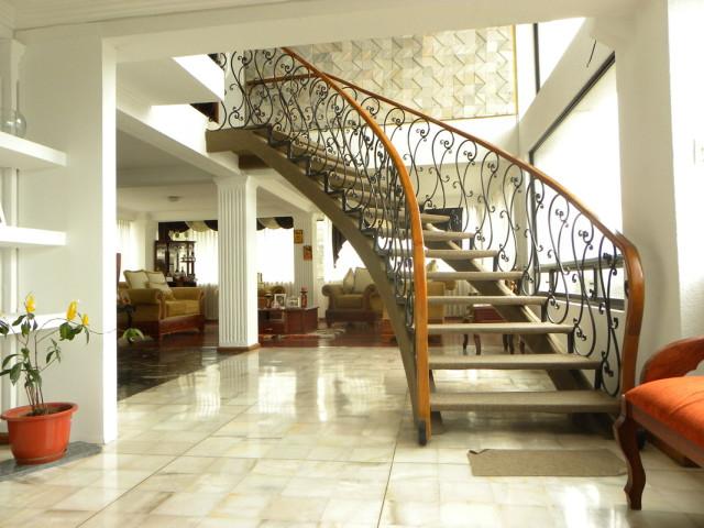 Ecuador vacation rentals in Quito, Quito