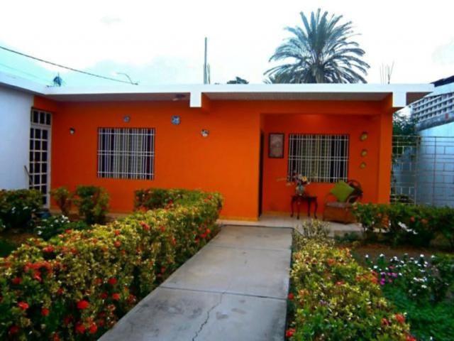 Ile de Margarita Location Vacances en El-Espinal-Venezuela, El-Espinal-Venezuela