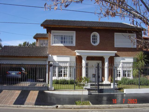 Argentina vacation rentals in Cordoba, Cordoba