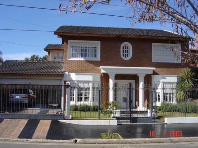 Argentina Locazione a lungo termine in Cordoba, Cordoba