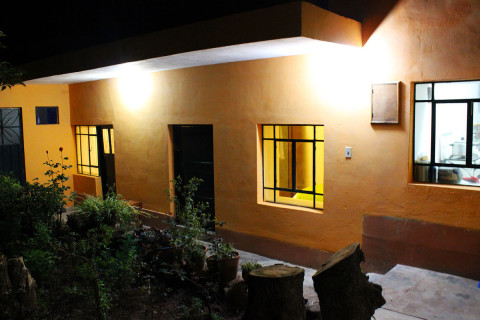Peru Long term rentals in Cusco, Cusco