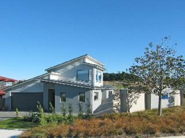 New Zealand Long term rentals in Porirua, Porirua