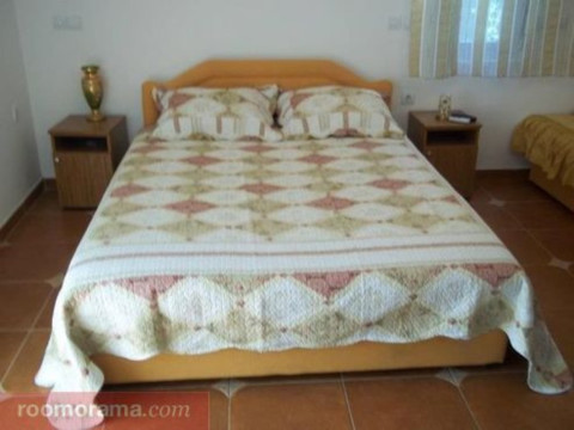 Montenegro long term rental in Risan, Risan