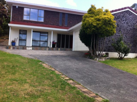 New Zealand Holiday rentals in Auckland, Manukau