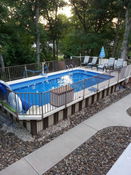 USA holiday rental in Massachusetts, Manchester MA
