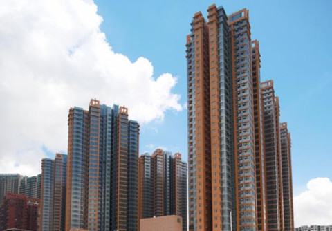 Hong-Kong holiday rentals in Hong-Kong, Hong-Kong