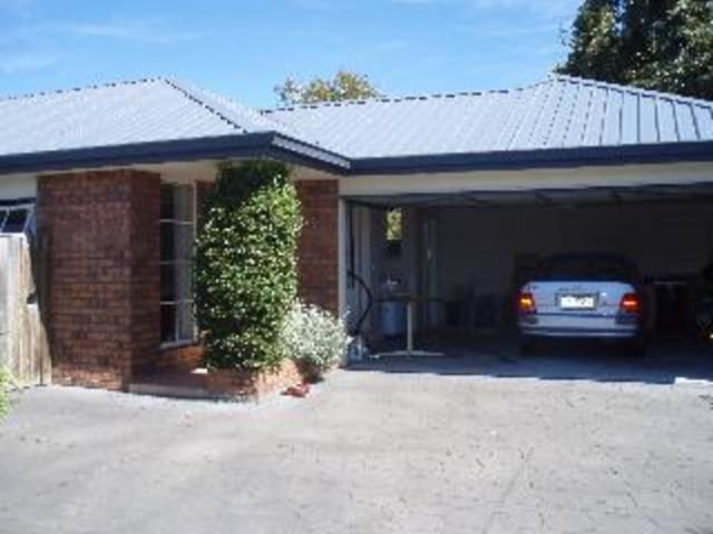 Neuseeland Langfristige Vermietungen in South Island, Christchurch