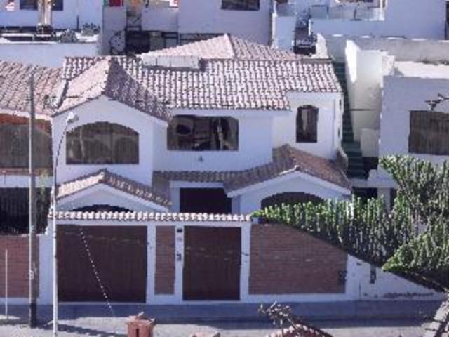 Перу Сезонная аренда в Arequipa, Arequipa