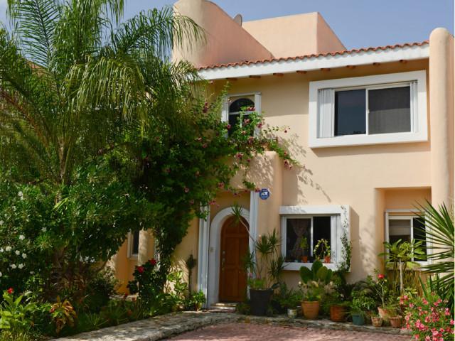Mexique Location Vacances en Quintana Roo, Puerto Aventuras