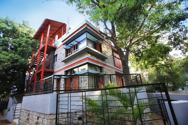 Inde Location Vacances en Bangalore, Bangalore