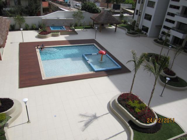 Bolivia vacation rentals in Cochabamba, Cochabamba
