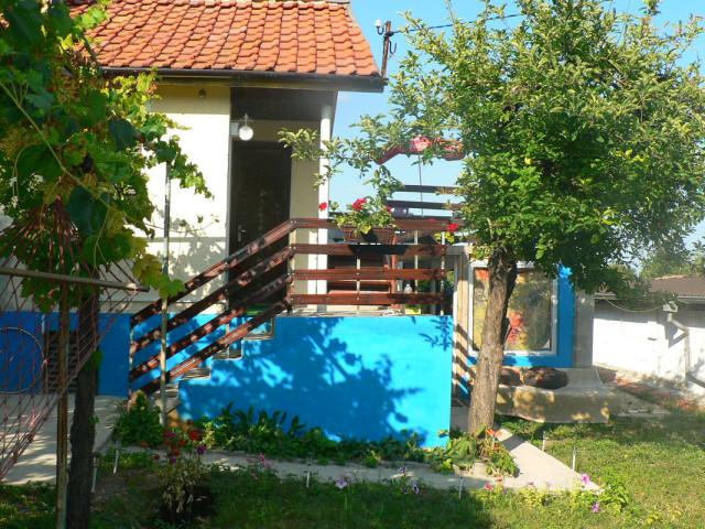 Bulgaria long term rental in Varna, Varna
