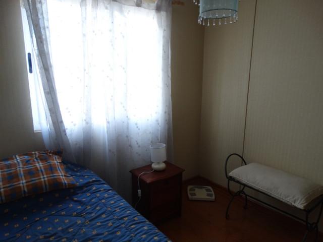 Chile vacation rentals in Santiago, Santiago