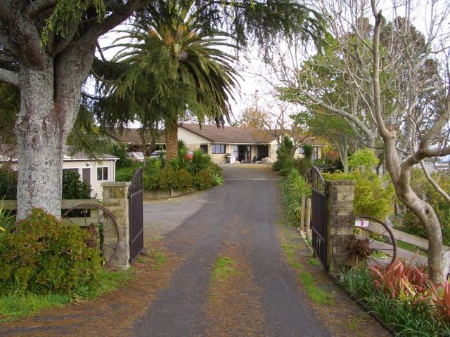New Zealand holiday rentals in Tauranga, Tauranga