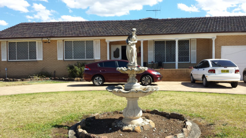 Australia rentals in New South Wales, Sydney