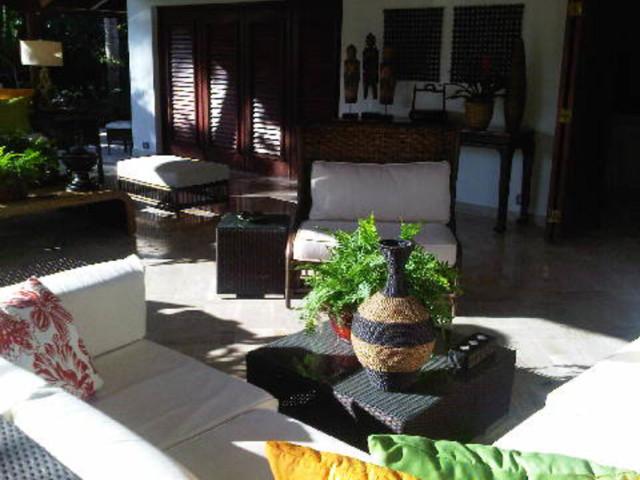 Доминиканская республика аренда жилья где выгодно купить недвижимость в европе