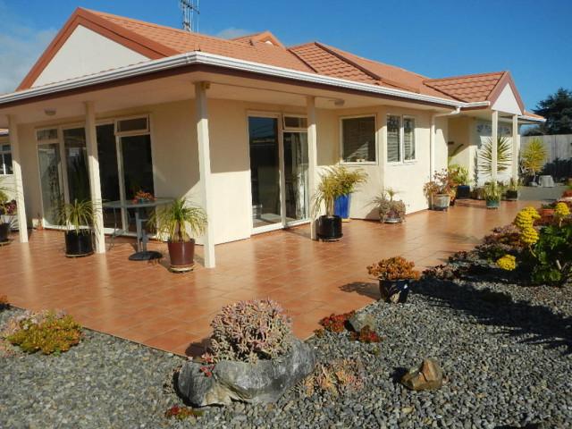 New Zealand holiday rentals in Otaki, Otaki