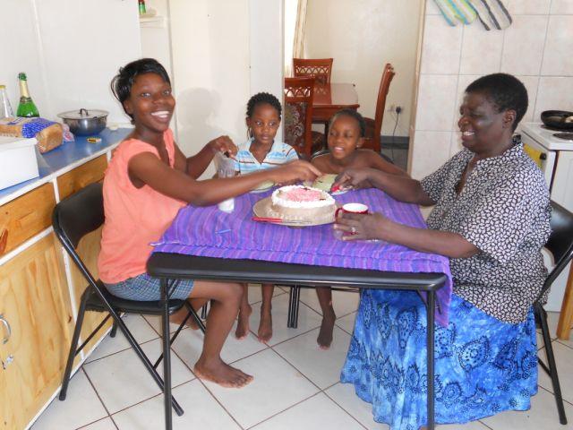 Zambia holiday rentals in Livingstone, Livingstone