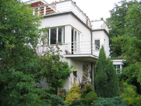 Hungary holiday rentals in Budapest, Budapest