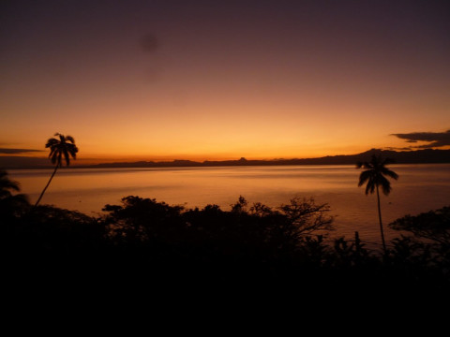 Fiji long term rental in Savusavu, Savusavu