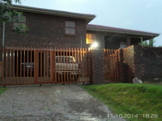Lesotho holiday rentals in Maseru, Maseru