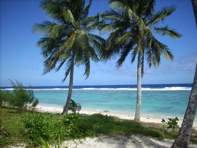 Iles Cook Location Vacances en Arorangi, Arorangi