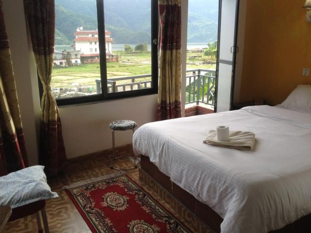 Nepal holiday rental in Pokhara, Pokhara