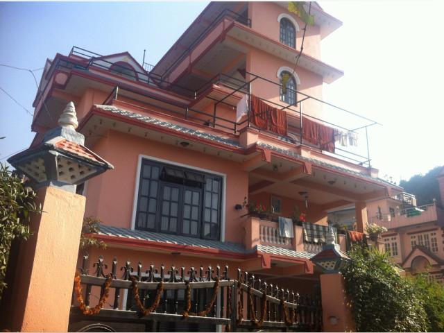 Nepal holiday rentals in Kathmandu, Kathmandu