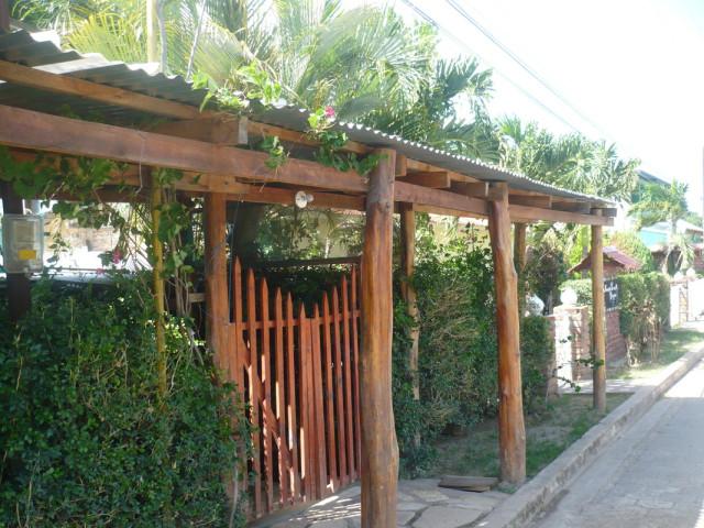 Nicaragua long term rental in Eduardo-Alvarado, Eduardo-Alvarado