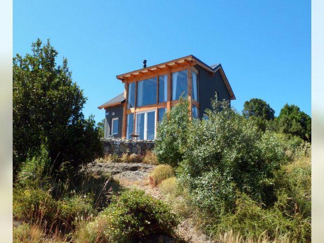 Argentina Long term rentals in San Martin-De-Los-Andes, San Martin-De-Los-Andes