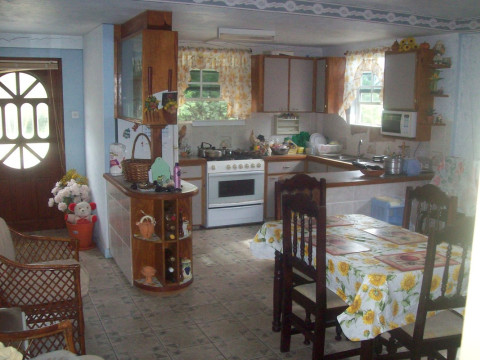 Grenada-Carriacou Holiday rentals in St Georges, St Georges
