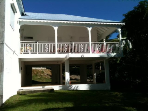 Guadeloupe holiday rentals in Gosier, Gosier