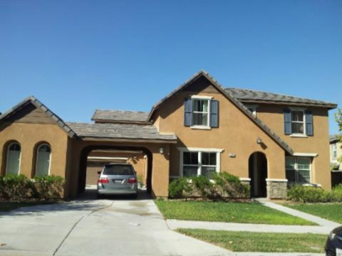 USA vacation rentals in California, San Diego CA