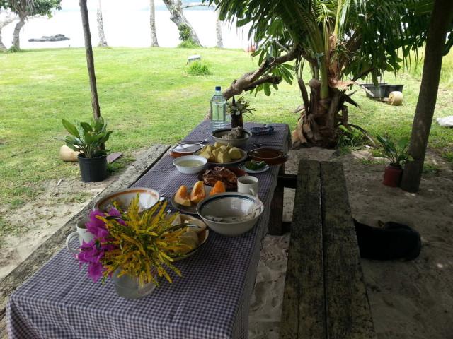 Fiji long term rental in Navotua, Navotua