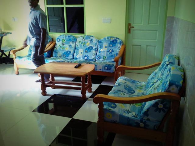 Maldives long term rental in Kaashidhoo, Kaashidhoo