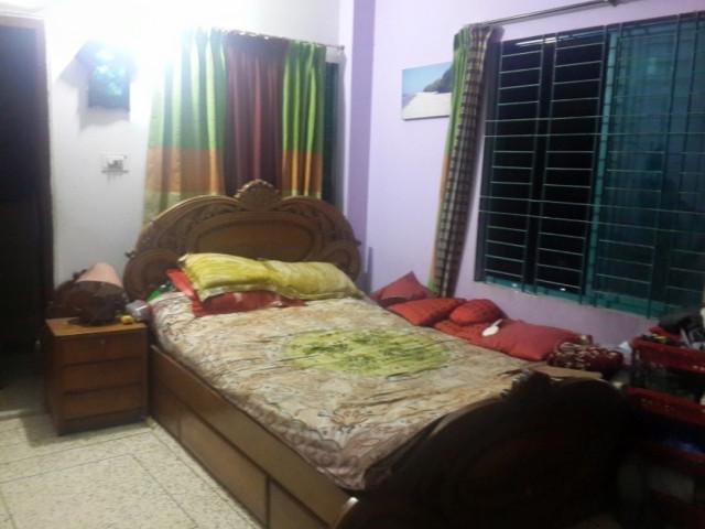 Bangladesh holiday rentals in Dhaka, Dhaka