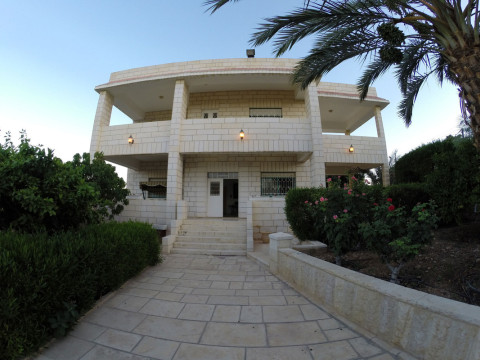 Palestine holiday rentals in Jericho, Jericho