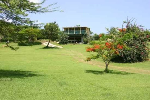 Puerto Rico vacation rentals in Vieques, Vieques