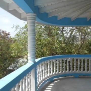 St. Lucia Long term rentals in Gros-Islet, Gros-Islet