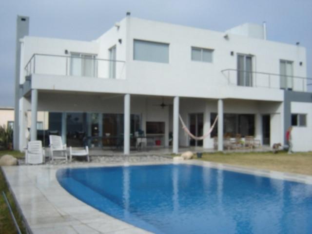Argentina vacation rentals in Francisco-Alvarez, Francisco-Alvarez