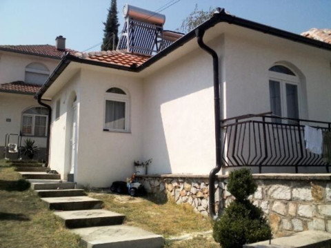 Macedonia holiday rentals in Skopje, Skopje